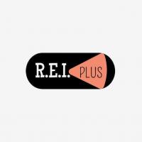 Școala R.E.I (Resurse pentru Educația Incluzivă)